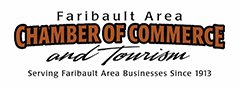 Faribault Area Chamber of Commerce